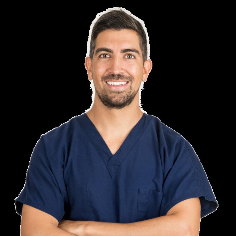 Sebastian Podlipnik dermatólogo, estética y láser en barcelona