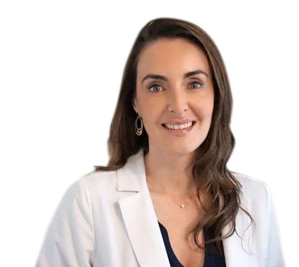 Dra. María José Escaffi hablando de la dieta en el déficit de vitamina D o vitamina del sol