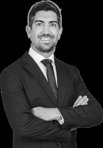 Sebastian Podlipnik dermatologo barcelona