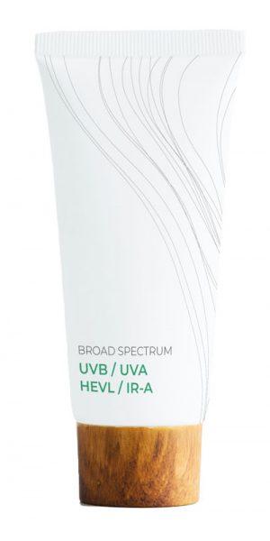 crema-solar-amplio-espectro