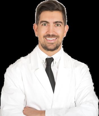 Sebastian Podlipnik dermatólogo barcelona, estética y láser