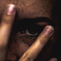 dermatólogo cáncer de piel